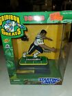 Gridiron Greats Junior Seau Starting Lineup Figure 1998 Chargers NFL Football