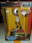 Scottie Pippen #33 Starting Lineup Backboard Kings NBA CHICAGO BULLS Figure 1997