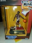 Damon Stoudamire STARTING LINEUP Toronto Raptors ACTION FIGURE Backboard Kings