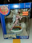 1997 STARTING LINEUP COOPERSTOWN MIKE SCHMIDT STADIUM STARS BOX STILL SEALED 4