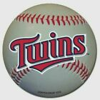 Minnesota Twins Collecting and Fan Guide 22