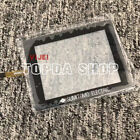 1PC For Sumitomo T-71CT-81CT-600C101Z1C Display Touch Screen Panel