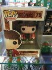Goonies - Chunk Pop! Vinyl Rare and Vaulted Pop with Pop Protector Case