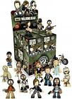 Funko Mystery Minis - The Walking Dead Series 4 | SEALED UNOPENED CASE