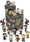 Funko Mystery Minis - Game Of Thrones (Series 2) | SEALED UNOPENED CASE