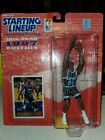 STARTING LINEUP HORACE GRANT #54 ORLANDO MAGIC ACTION FIGURE 1997    40