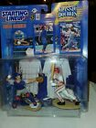 Starting Lineup 1998 Series Classic Doubles Mike Piazza & Ivan Rodriguez
