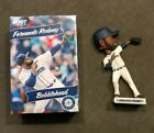2015 MLB Bobblehead Giveaway Guide and Schedule 19