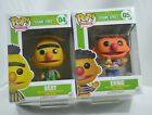 Ultimate Funko Pop Sesame Street Figures Guide and Gallery 41