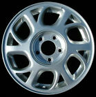 16 2000 2001 2002 Oldsmobile Intrigue Alloy Wheel Rim