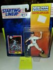 Kenner Starting Lineup Sports Collectible 1994 NY Yankees Jimmy Key   t2626