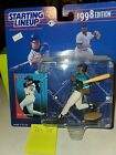 Gary Sheffield 1998 Limited Edition STARTING LINEUP (New in box!)