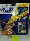 Bobby Bonilla 1992 Starting Lineup Extended Series [Toy]