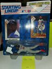 1993 Starting Lineup Ray Lankford Cardinals MLB Baseball Kenner Action Figure