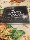 Forever Yours by Gateway Worship (CD, Oct-2012, In:Ciite)