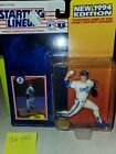 Starting Lineup 1994 David Cone Kansas City Royals MLB SLU