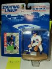 Ryne Sandberg 1997 Starting Lineup Collectible Cubs 10th Year Edition BRAND NEW!
