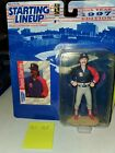 1997 10th Year Edition Starting Lineup MLB Dennis Eckersley (St. Louis)