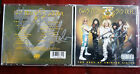 Twisted Sister - Big Hits & Nasty Cuts Signed CD by ALL 5 MEMBERS (HR Ratt Crue)