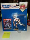 Starting Lineup MLB Mike Mussina Baltimore Orioles Pitcher 1995 Edition - NIP -