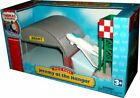 2008 THOMAS Train Hangar for Jeremy the Jet Plane *(Comes with Hangar Only)*