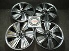 Lincoln Navigator 22 Wheels Factory OE Wheels 2003 2020 F150 Expedition 6X135