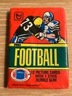 Walter Payton Football Cards, Rookie Card and Autograph Memorabilia Guide 11