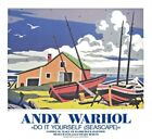 Detailed Introduction to Collecting Andy Warhol Memorabilia 48