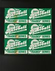 1987 Topps Traded Baseball Cards 9