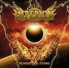 Imperium - Beyond The Stars [CD]