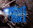 Miss May I - Monument CD 2010 Masses Of A Dying Breed Free Shipping!