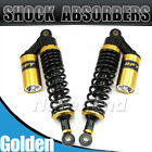 320mm 12.5'' Motorcycle Rear Shock Air Absorbers Gas Suspension Fit For Yamaha
