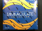 2019 IMMACULATE COLLEGIATE BASKETBALL HOBBY BOX 1 FACTORY SEALED