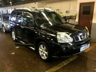 LARGER PHOTOS: 2008 NISSAN X-TRAIL 2.0 DCI ARCTIX EXPEDITION SP.ADVEN-PANROOF, ALLOYS, P/GLASS