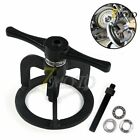 Clutch Spring Compressor Release Tool Kit for Harley 883 1200 Buell Blast XB9S
