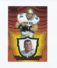 Notre Dame Football Cards: Collecting the Fighting Irish 18