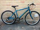 Vintage Cannondale M600 Mountain Bike Pepperoni Fork Small Frame