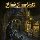 Blind Guardian - Live [New CD] Rmst, Digipack Packaging