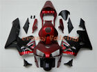 For Honda 2005-2006 CBR600RR Injection plastic fairing set kit bodywork C06