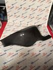 AUTHENTIC Factory DUCATI 748 916 996 998 Carbon Fiber Swingarm Cover BRAND NEW!