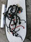 HONDA FES125A S-WING 2007-2013 MAIN LOOM WIRING HARNESS