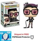 Ultimate Funko Pop Catwoman Figures Checklist and Gallery 9