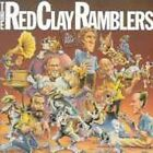 It Ain't Right by The Red Clay Ramblers (CD, Nov-1992, Flying Fish)