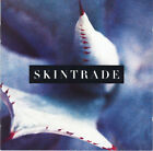Skintrade - S/T  RARE (Alfonzetti, Bam Bam Boys, Jagged Edge, Red White