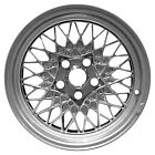 OE Refurbished 16X7 Alloy Wheel Chrome Plated 560 03449