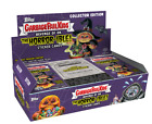 """2019 GPK 2 Revenge of """"Oh, The Horror-ible!"""" Hobby Collector Edition Box * NIB"""