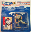 Starting Lineup Roger Clemens 1997 action figure