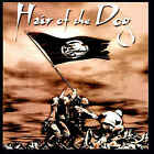 Hair Of The Dog - Rise CD Like new