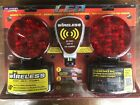 Blazer Wireless LED Tow Lights Special Holiday Price Includes Priority Shipping