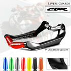 Lever Crash Pads 7/8 Brake Clutch Levers Guards for Honda CBR1000RR FIREBLADE/SP